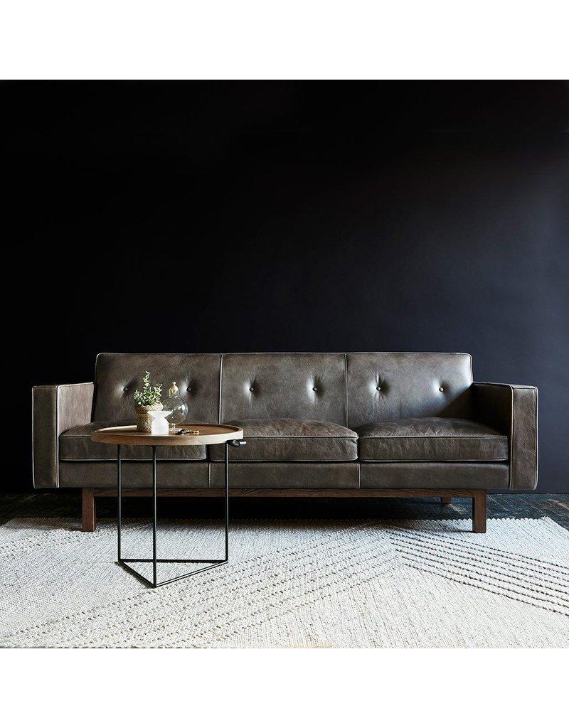Gus Sofa Bolton Multi Sectional Sofa By Gus Modern - TheSofa