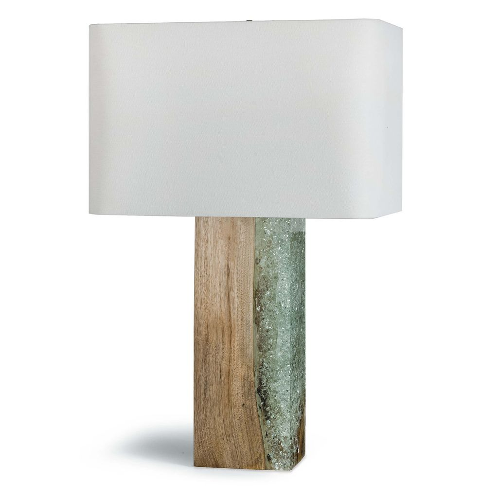 Venus Table Lamp