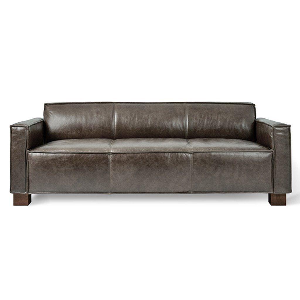 Cabot Sofa
