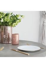 Accent Decor Cherish Vase, Pink