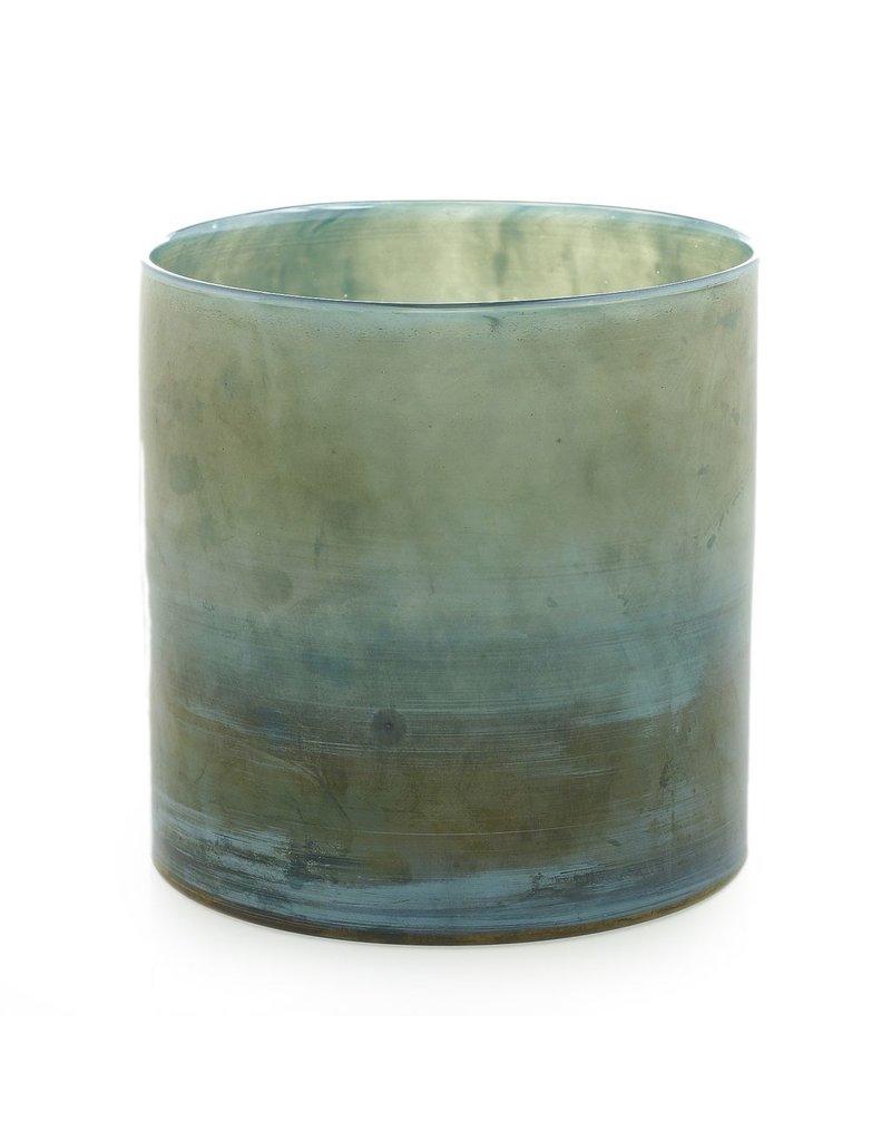 Accent Decor Thames Vase, 7.75x7.75