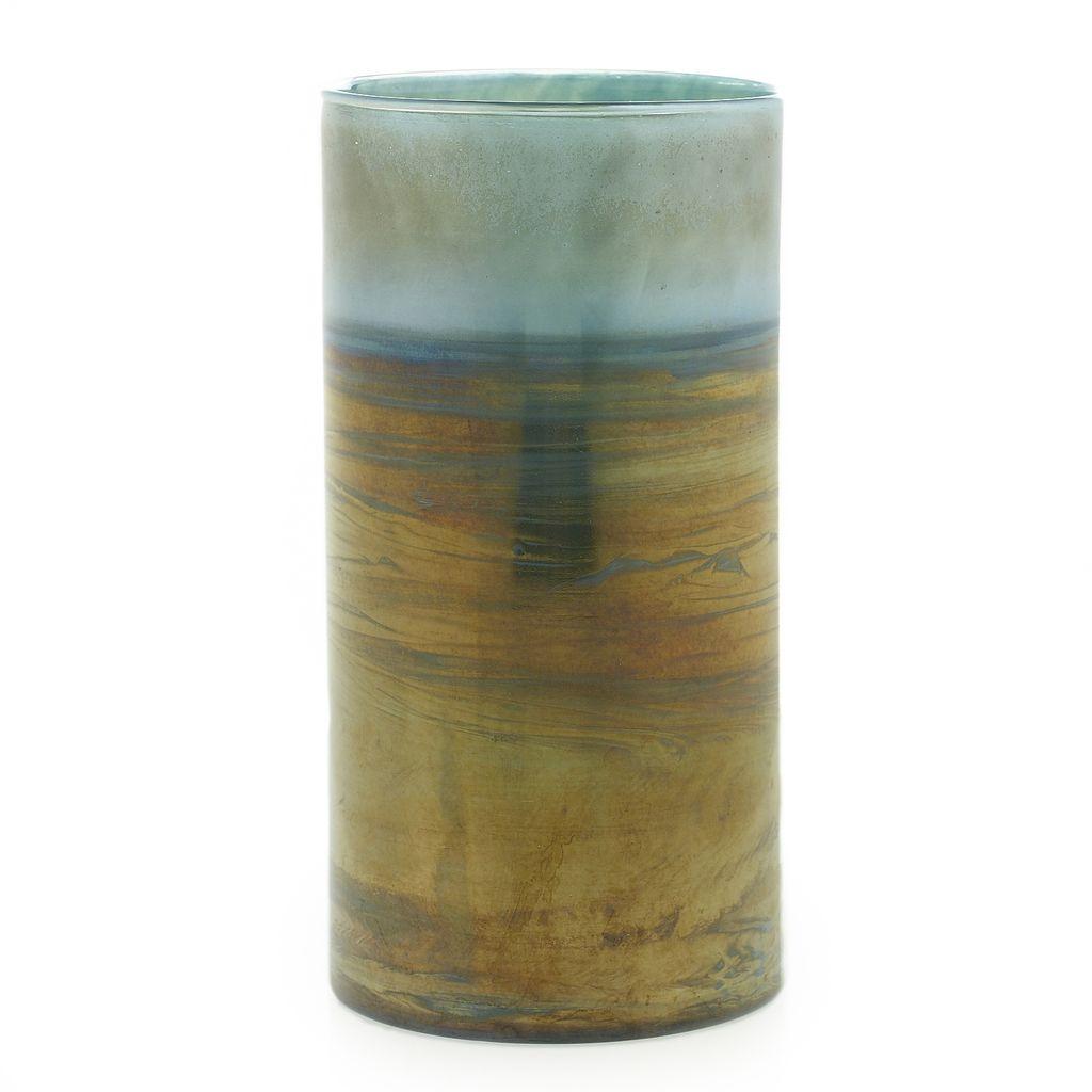 Thames Vase, 6.25x12