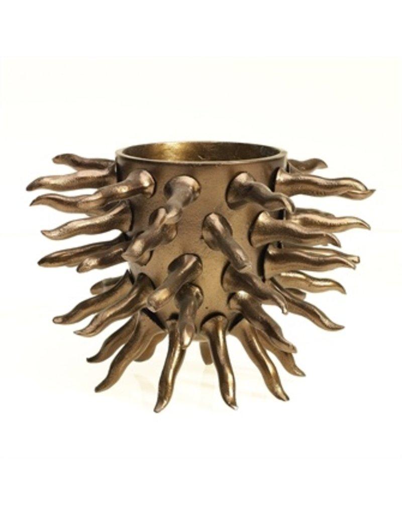 Accent Decor Vogue Vase
