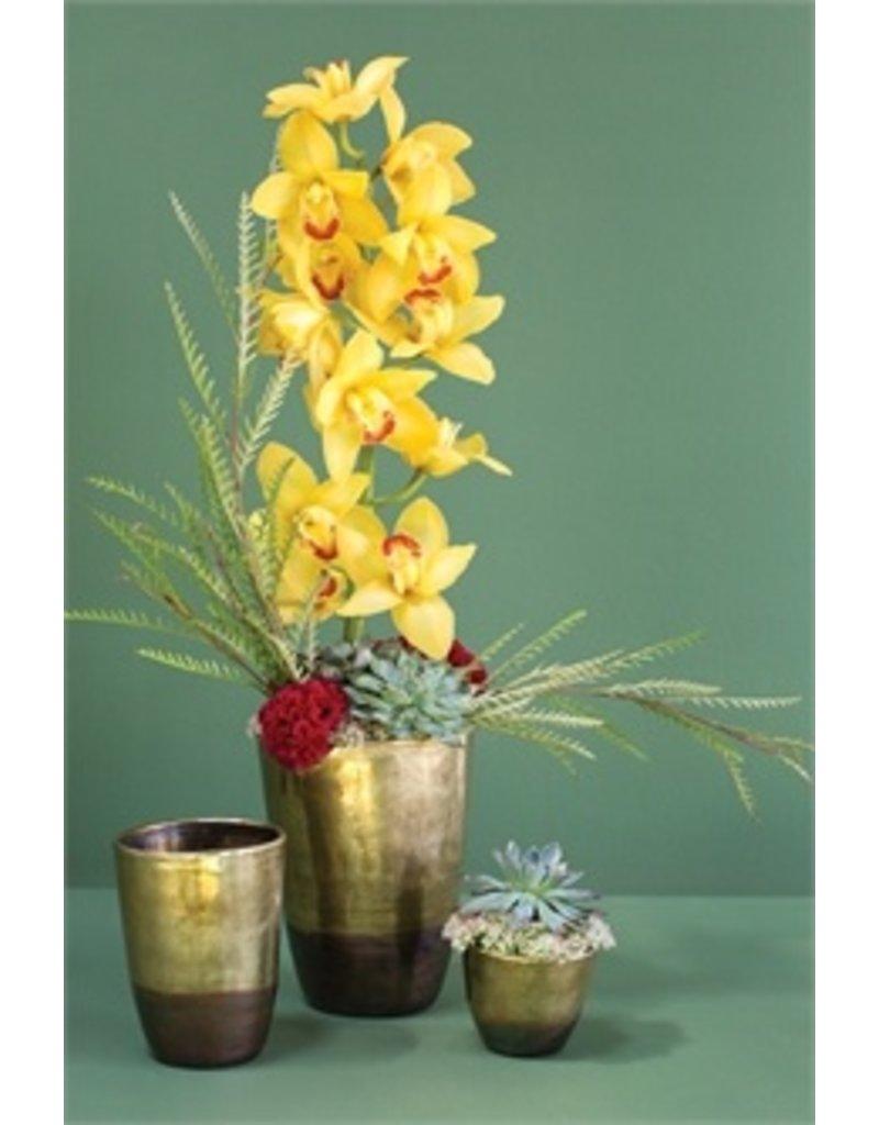 Accent Decor Moi Vase