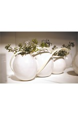 Accent Decor Gallery Vase