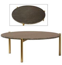Dovetail ABRUKA COFFEE TABLE