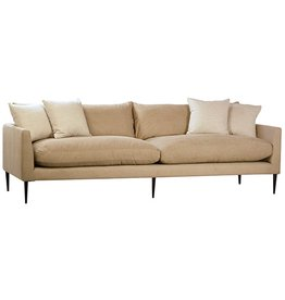 WAVERLEY SOFA