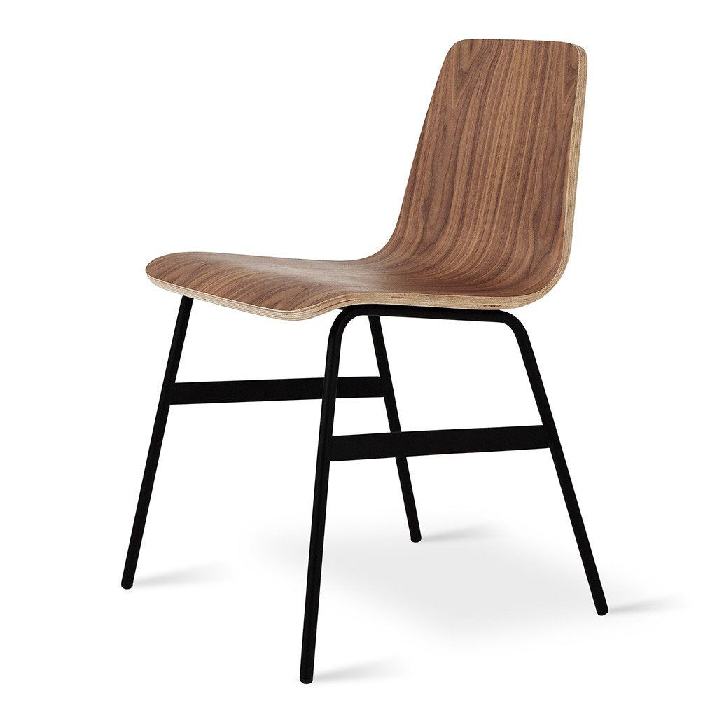 lecture chair. contemporary furniture home decor and gifts  urbane home and