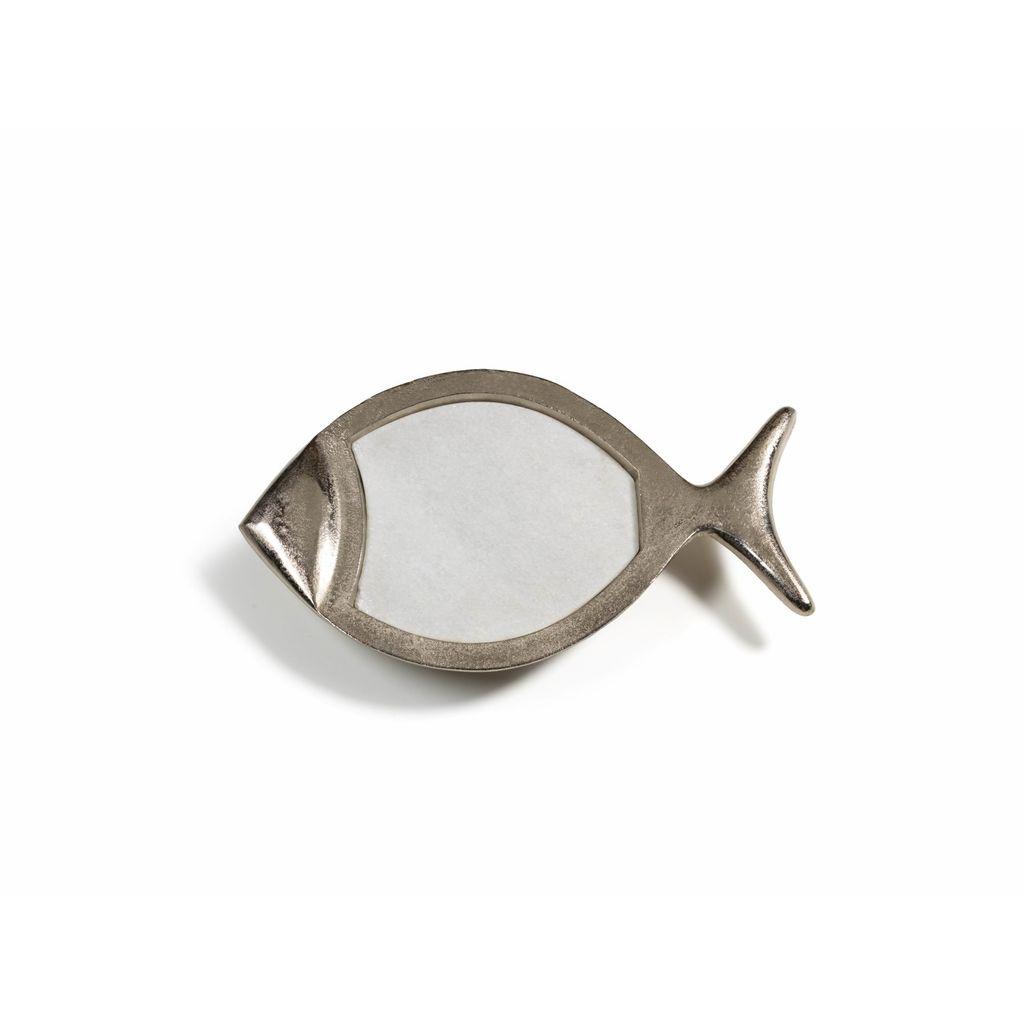 Cabo Fish Tray (Small)