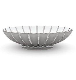 Center Piece - Grey