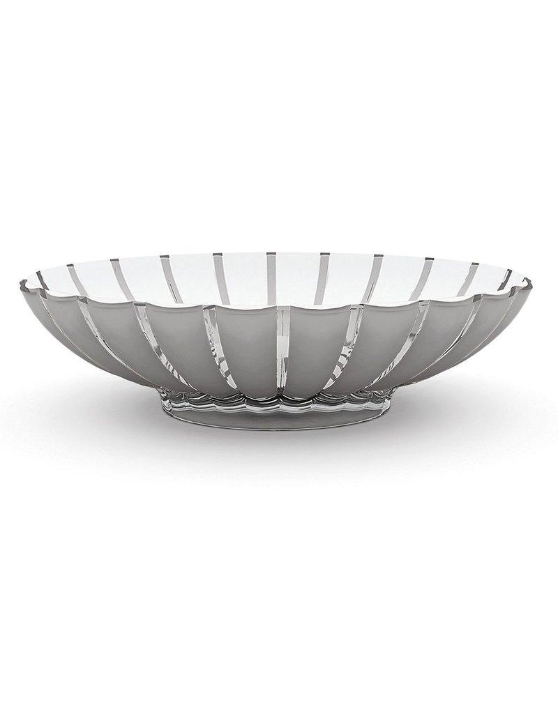 Guzzini Center Piece - Grey