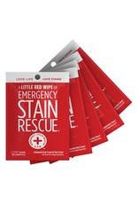 ESR LLC Emergency Stain Rescue Wipe