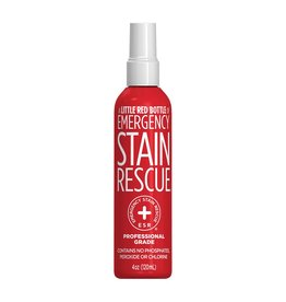 Emergency Stain Rescue (4 oz)