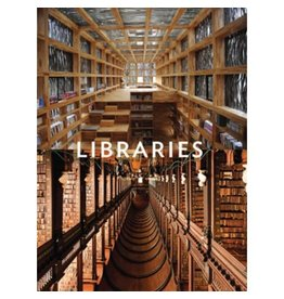 National Book Network Libraries