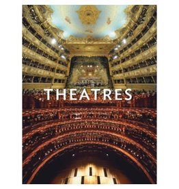 National Book Network Theaters