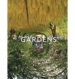 National Book Network Gardens