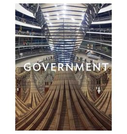 National Book Network Government
