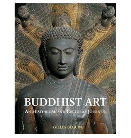 National Book Network Buddhist Art An Historical and Cultural Journey