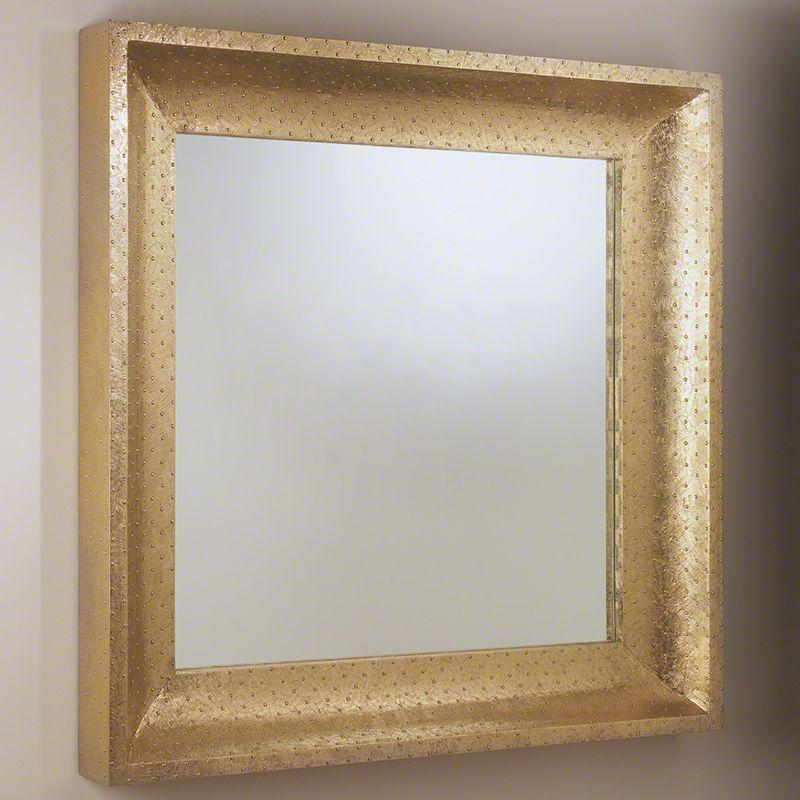 Circo Square Mirror