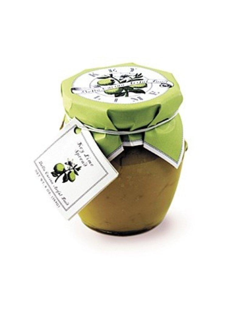 Bella Cucina Key Lime Spread