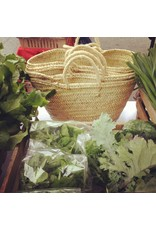 Bella Cucina Farmer's Market Basket