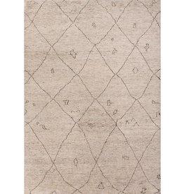 Jaipur Zena Rug, 5x8