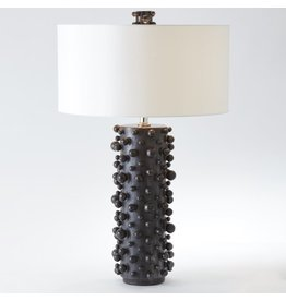 Molecule Lamp-Graphite