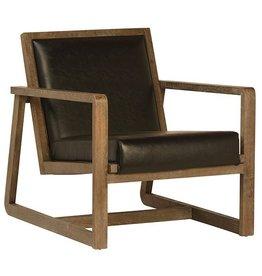 Dovetail Vitan Occasional Chair