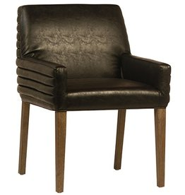 Dovetail WEBBER DINING CHAIR