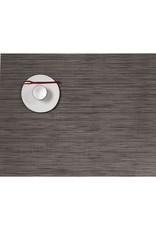 MiniBasket Table Mat 14x19-LIGHT GREY