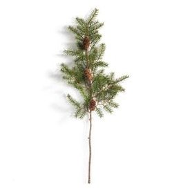 Napa Home and Garden PINE BRANCH