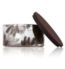 Thymes FRASIER FIR STATEMENT 4-WICK CANDLE