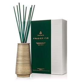 FRASIER FIR JOYEUX METAL REED DIFFUSER