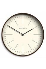 Mr. Clarke Wall Clock, 53cm