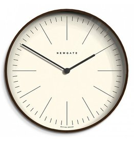 Mr. Clarke Wall Clock, 53cm