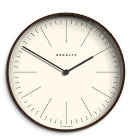 Newgate Mr. Clarke Wall Clock