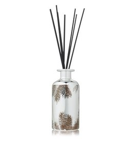 FRAISER FIR STATEMENT REED DIFFUSER