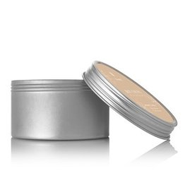 Thymes HOT COCOA MILK CHOCOLATE TRAVEL TIN CANDLE