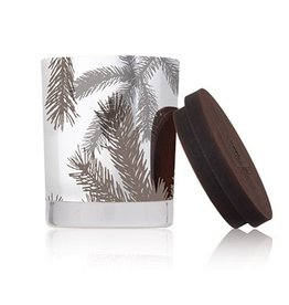 FRASIER FIR STATEMENT PINE NEEDLE CANDLE