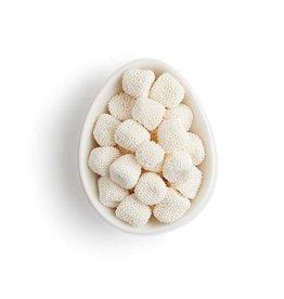 Sugarfina CHAMPAGNE BUBBLES, SMALL