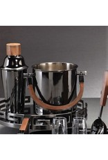 Cortina Ice Bucket/Wine Cooler