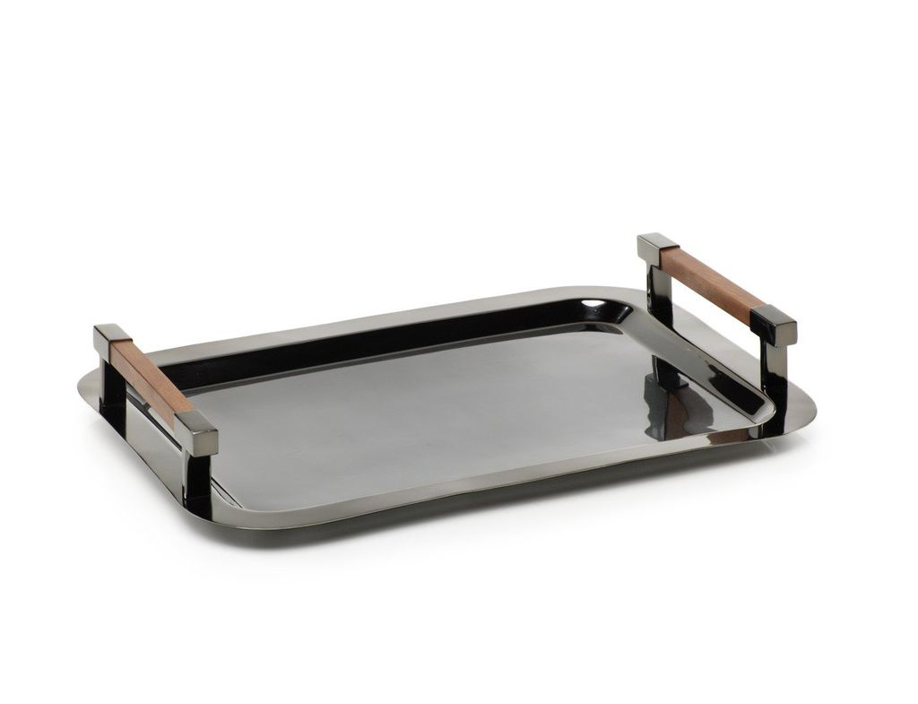 Cortina Serving Tray