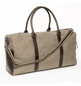 Excursion Duffel, Khaki