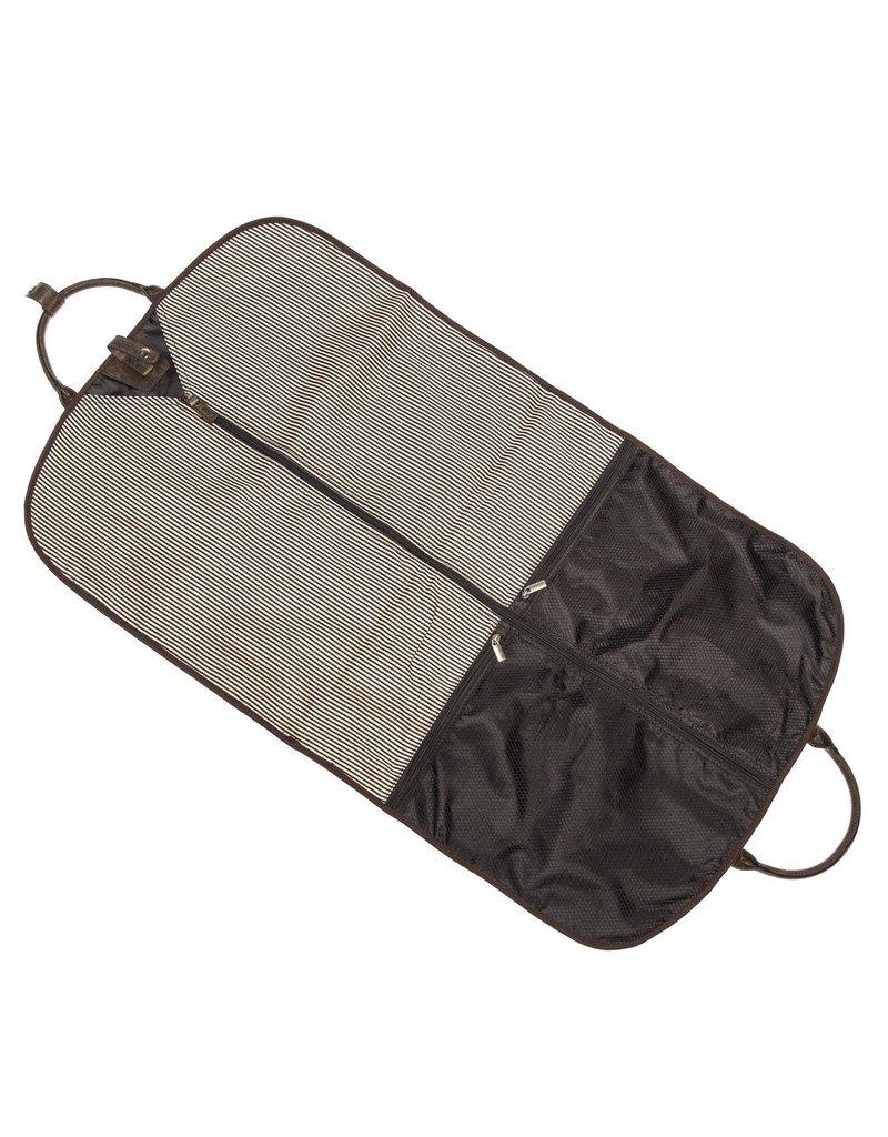 Brouk Excursion Toiletry Bag, Khaki