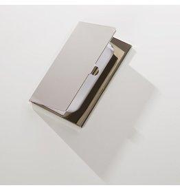 Brouk Card Case
