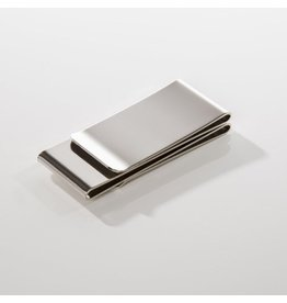Brouk The Minimal Man's Wallet