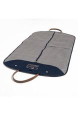 Original Garment Bag, Navy Blue