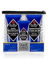 Shave Essentials Set
