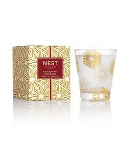 Nest Fragrances Birchwood Pine Classic Candle