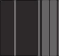 OSLO WOOL SCARF, BLACK